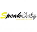 Trường đào tạo tiếng Anh SpeakOnly