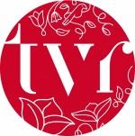 Công ty cổ phần TVR