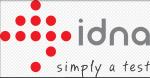 Công ty Di truyền số IDNA