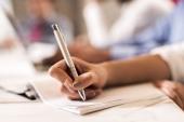 Thông báo nộp báo cáo chuyên đề cho phương thức 3, cao học Công nghệ Sinh học