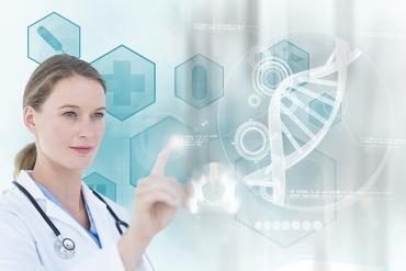 Công nghệ sinh học