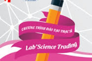 Lab Science trading