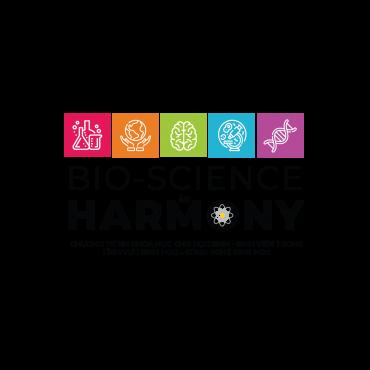 Bio-Science in Harmony
