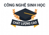 LỊCH THI ANH VĂN CHƯƠNG TRÌNH SH-CNSH CHẤT LƯỢNG CAO