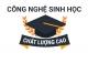 Chương trình Đào tạo ngành CNSH Chất lượng cao