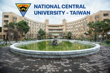 Chương trình trao đổi với ĐH. Quốc lập Trung ương, Đài Loan