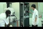 Trường đại học Khoa học Tự nhiên - Đại học Quốc gia Tp. HCM