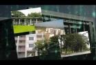 Đại học Khoa Học Tự Nhiên ĐHQG TP HCM